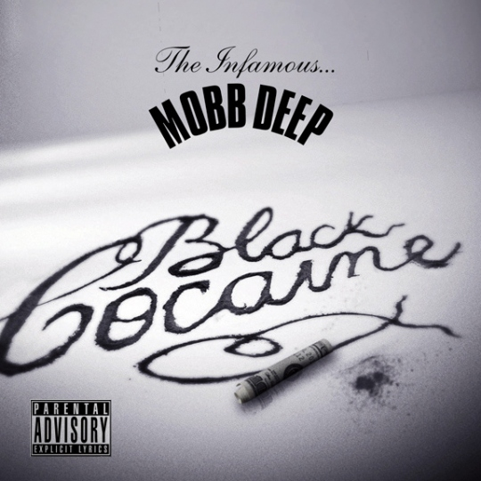 mobb-deep-bc cover