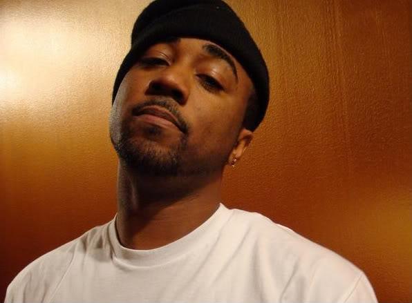 problem-rapper