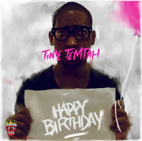 tinie-tempah-happy-birthday