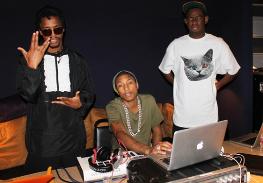 lupe-pharrell-tyler-the-creator