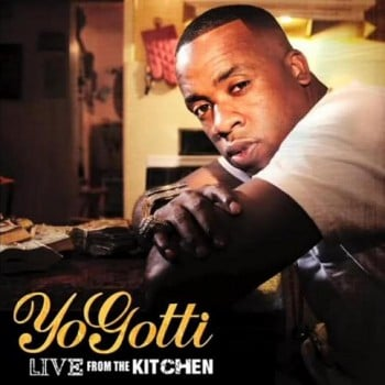 YO-GOTTI-live-from-the-kitchen-cover-350x350