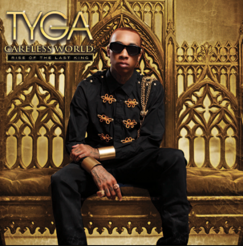 tyga-careless-world-494x500