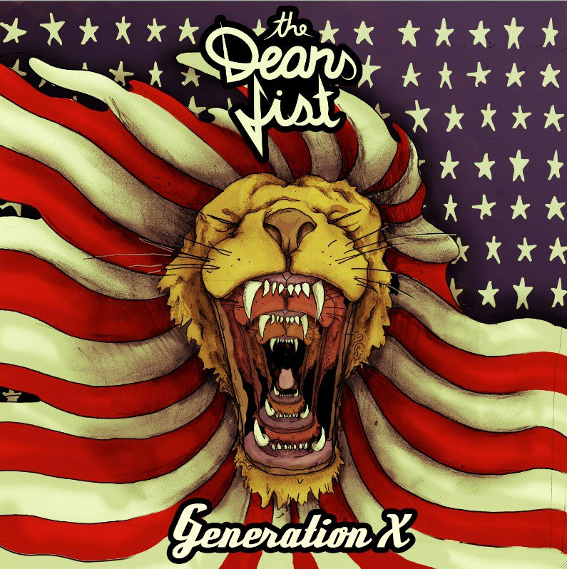 the deans list generationx