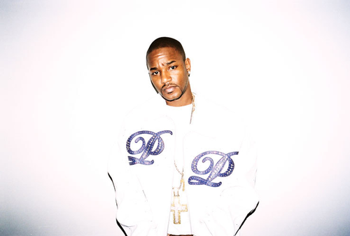 CamRon 30 songs