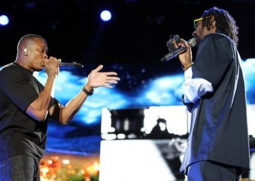 dr dre-snoop dogg-coachella-500x356