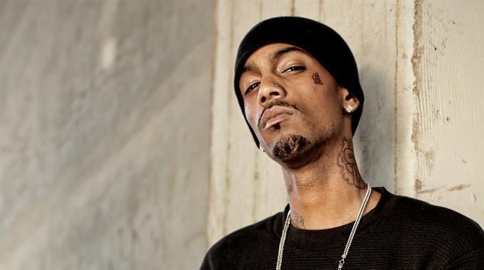 Dubb rapper