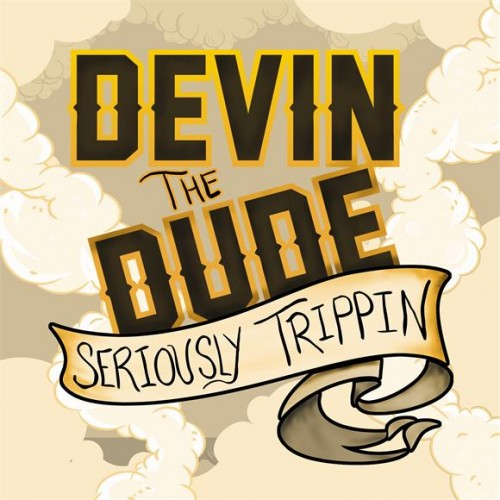 devin-the-dude-seriously-trippin-500x500