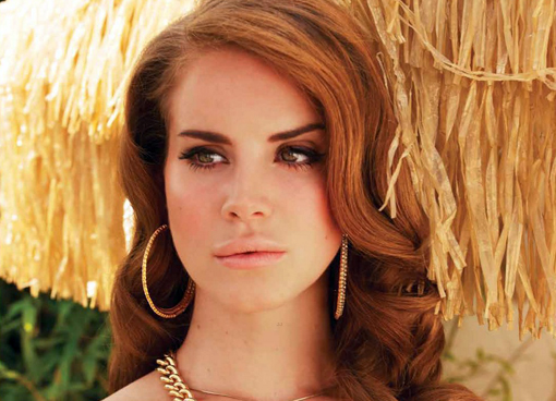 Lana Del Rey National Anthem With A Ap Rocky Video Fashionably Early