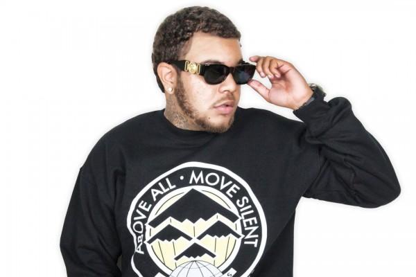 le$ rapper