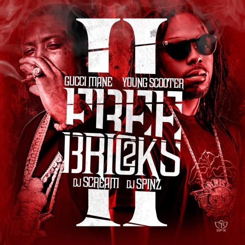 freebricks 2