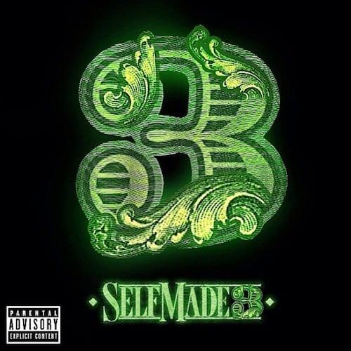 selfmade vol 3