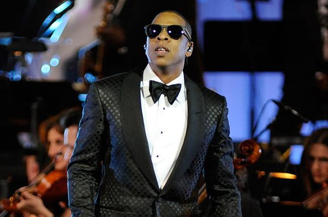 Jay-Z 1