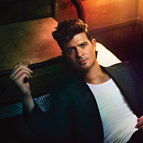 Robin+Thicke+PNG