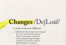 dej laof changes