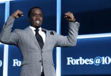 forbes 2017 hip-hop cash kings