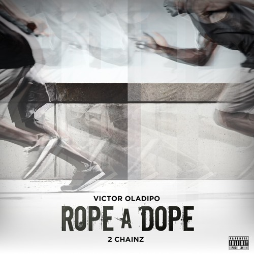 victor oladipo rope a dope