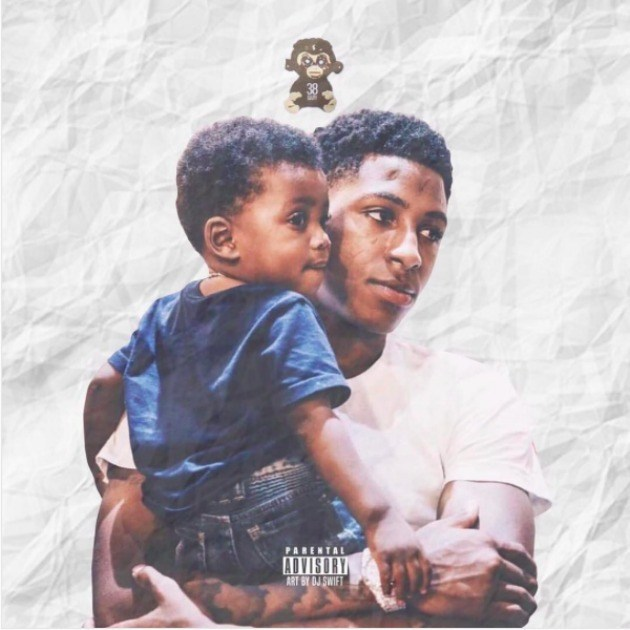 YoungBoy Never Broke Again Aint Too Long