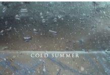 jeezy cold summer