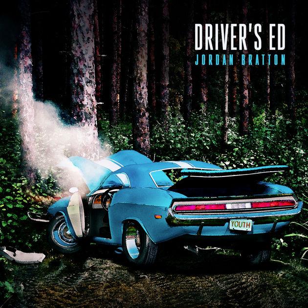 drivers ed jordan bratton