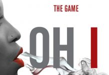 the game oh i