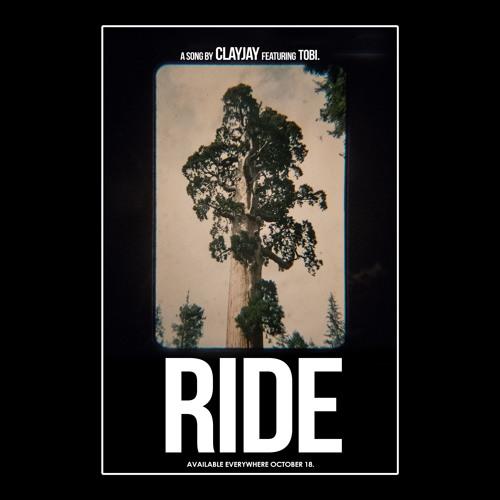 clayjay ride