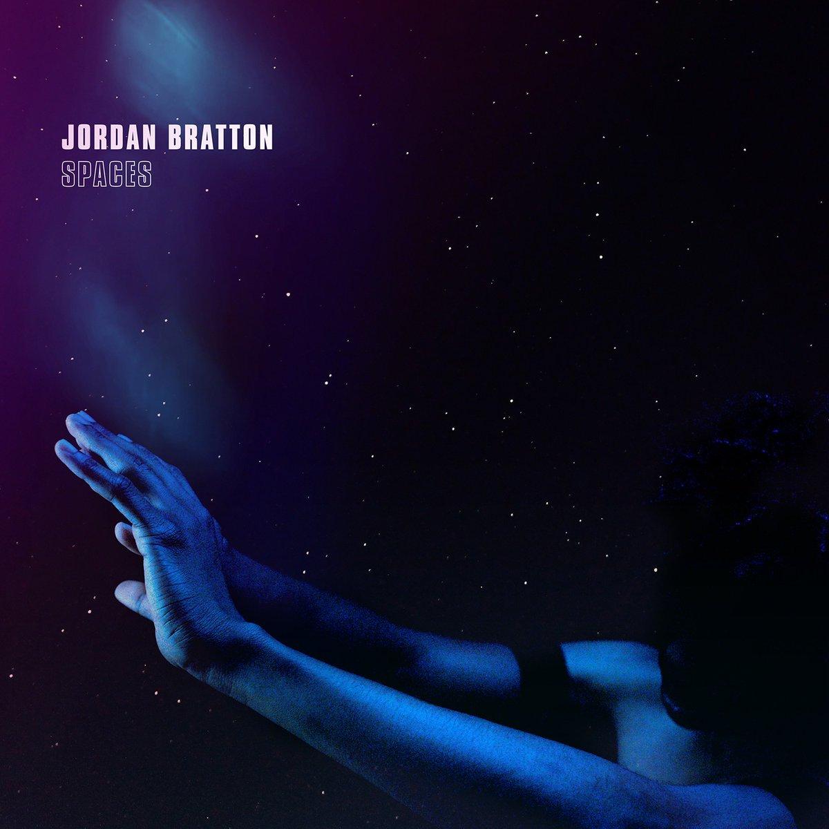 jordan bratton spaces