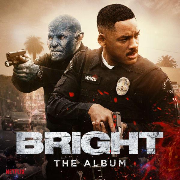 bright soundtrack