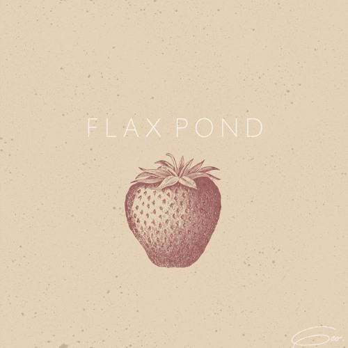 GEO Flax Pond
