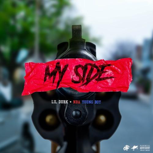 lil durk my side