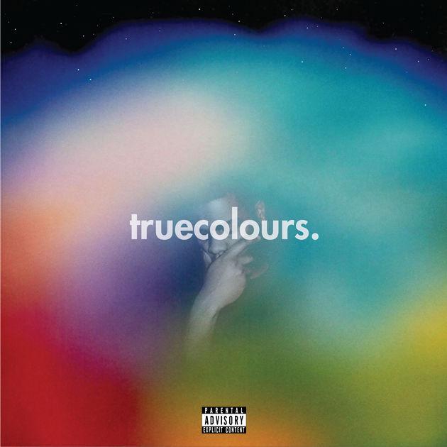 meech truecolors