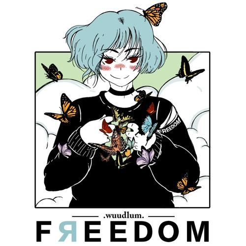 wuudlum freedom
