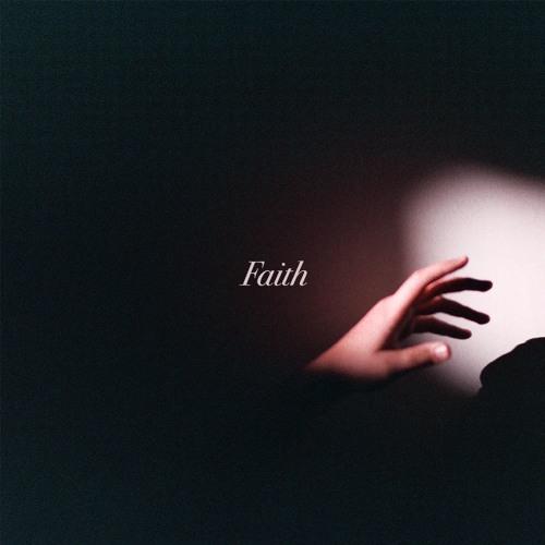 nsolo faith