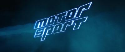 migos motorsport video