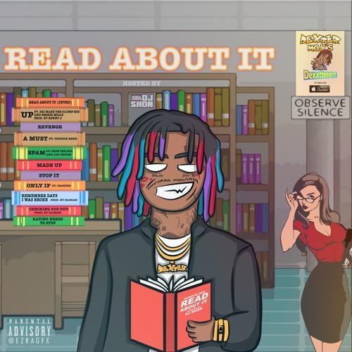 famous dex read about it