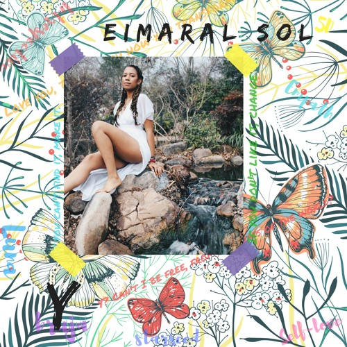Eimaral Sol Y