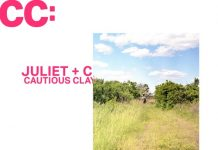cautious clay juliet & caesar