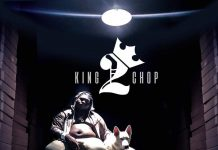 young chop king chop 2
