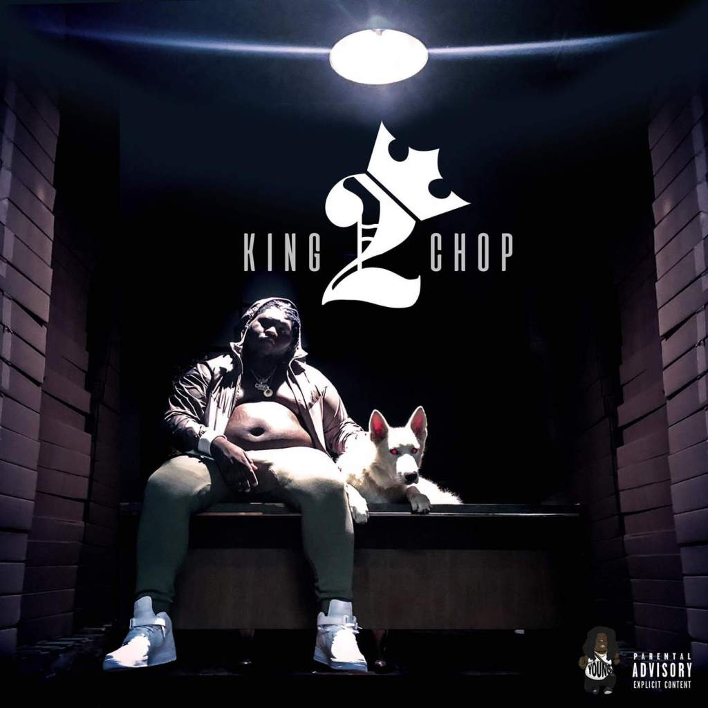 young chop king chop 2
