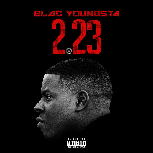 blac youngsta 2.23