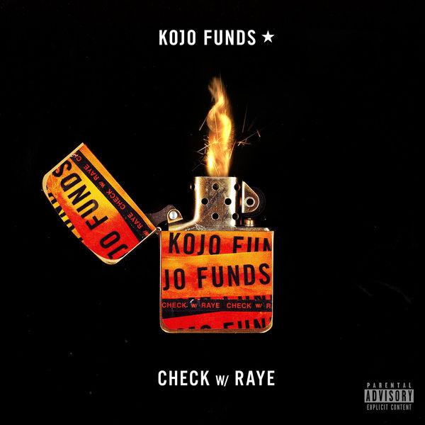 kojo funds check