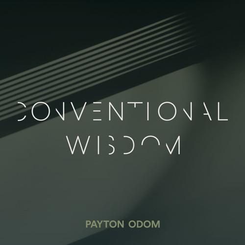 payton odom