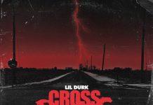 lil durk crossroads