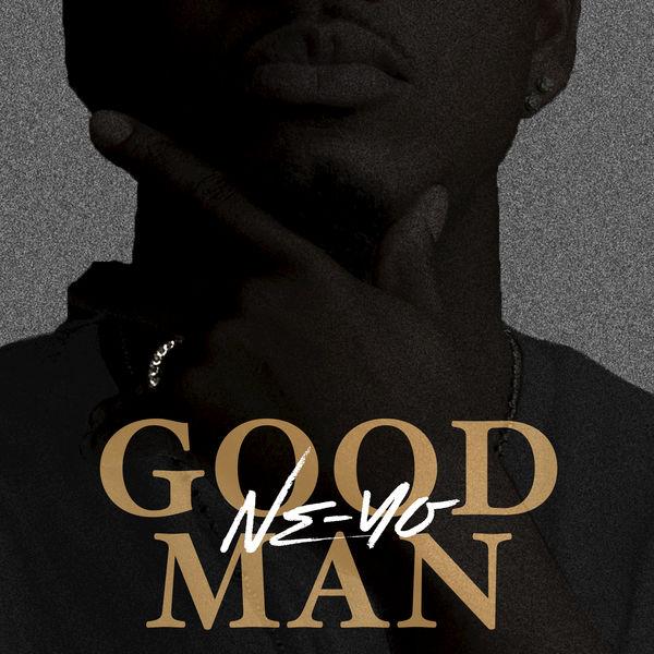 ne-yo good man