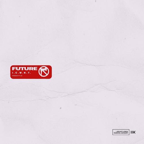 future icwnt