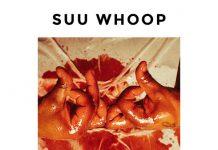 YG Suu Whoop