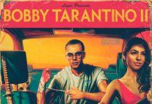 Bobby Taratino II