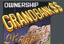 grandbankss ownership
