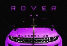 blocboy jb rover 2.0