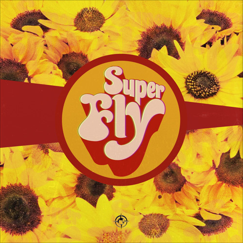 blessed superfly