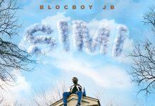 blocboy jb simi